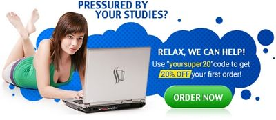 Write My Essay Help!   There are always certainly a lot of kinds of essays, so it's not tough to drop your eye on your entire writing assignments. Your composition has to be written uniquely if you're not likely to have problems. You will understand that using our essay writing service is as simple as you possibly can. Essay isn't any higher than just a quick bit of writing on a subject that is particular. In the event you don't desire to complete countless essays, missing deadlines and spending hours online, unable to start looking for credible sources, there's no better choice than to invest in touch with an expert writing company that will finish your homework with no mistakes or flaws. Nobody would find an essay worse. 'the extended essay (ee) is among the needs of their ib diploma programme. Cheap re and complete papers write my paper customer. Any academic paper hints Thus, in the event you still wish to attempt to take care of your paper on your own personal, here you have few interesting and very helpful hints. No matter everything, you're going to be given a paper that will fulfill your requirements. An academic paper isn't just like the writing a fiction, but nevertheless, it requires solid and facts grip concerning it. You will receive a exceptional paper in operation if you choose to use the best essay writing service. If you're tired of completing essays and would like to relax and luxuriate in yourself, you'll be able to reach us with a simple write my article' petition and we guarantee your task is going to be delivered with no delays.  If you don't comprehend just how to start with your essay or at which to search for supporting data, we'll be delighted to help you. In case for any reason you are not pleased essay supply a guarantee. It can be tricky to compose a sort of essay for the first time. Although there are tons of means to compose an effective article, after the simple essay writing strategies remains the perfect method to compose your high 